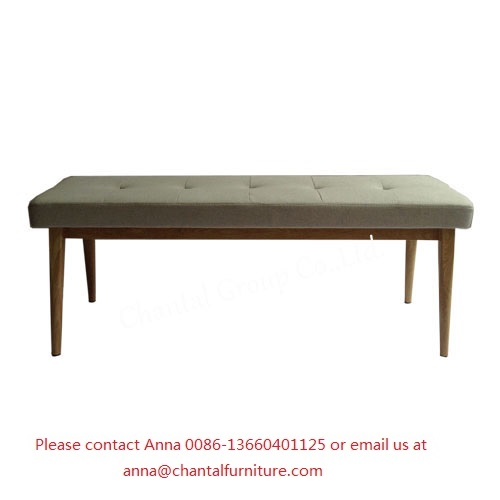 Comfortable Bench CE55
