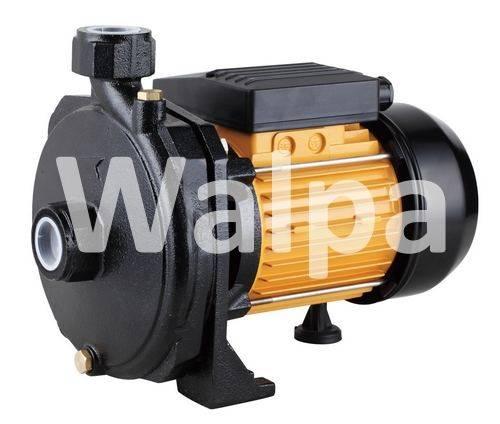CM100 Series  Centrifugal Pumps