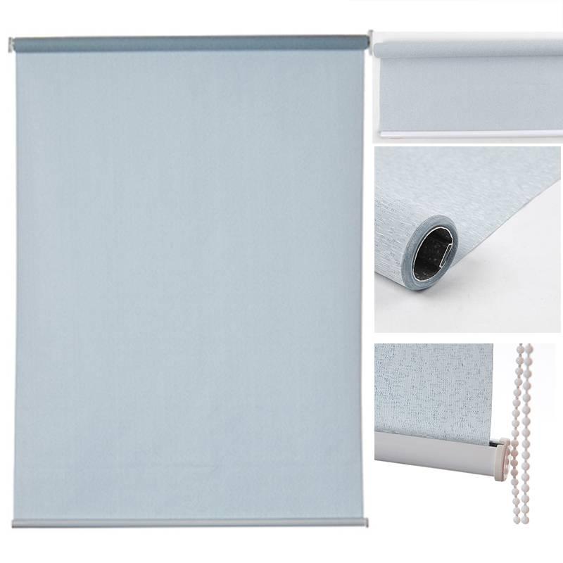 Hotel new design roller blinds, polyester popular roller blind
