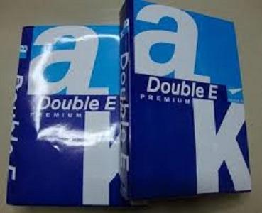 A4 Copy Paper,Double A Brand A4 Paper 70g 75g 80g A4 Copy Paper, Office Paper