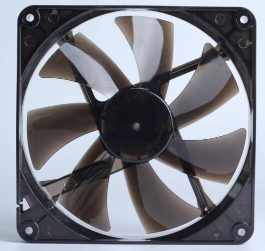 14 CM  Cooling Fan 140x140x25mm