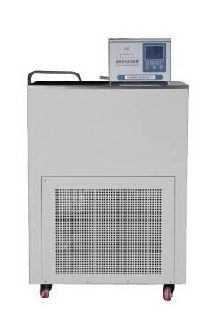 Low Temperature Cooling Circulator