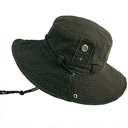 best sell bucket hat