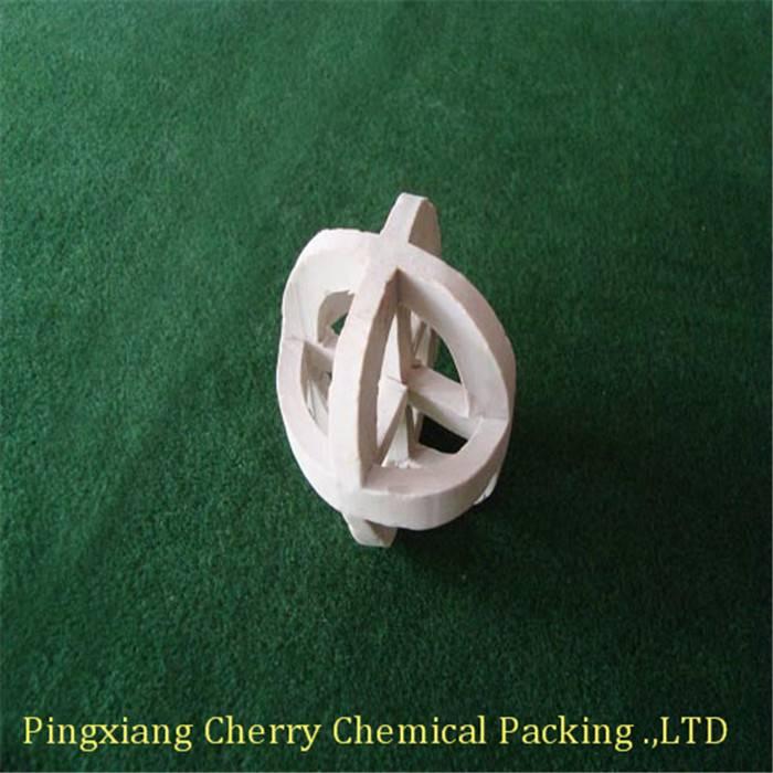 Ceramic cross universal