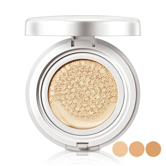 [KOREA COSMETIC] ETUDE HOUSE Precious Mineral Any Cushion 15g