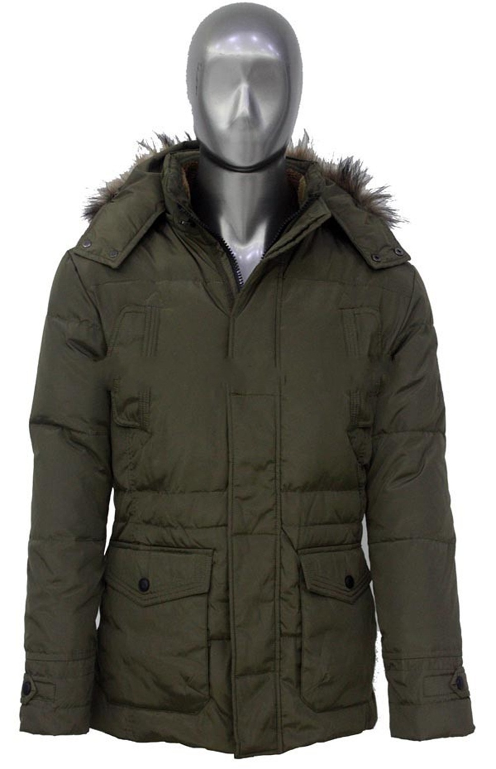 Men jacket,fashion jacket ,latest winter jacket for men 8195