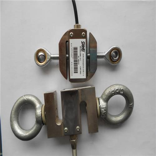 SML - S - A S Pressure sensor