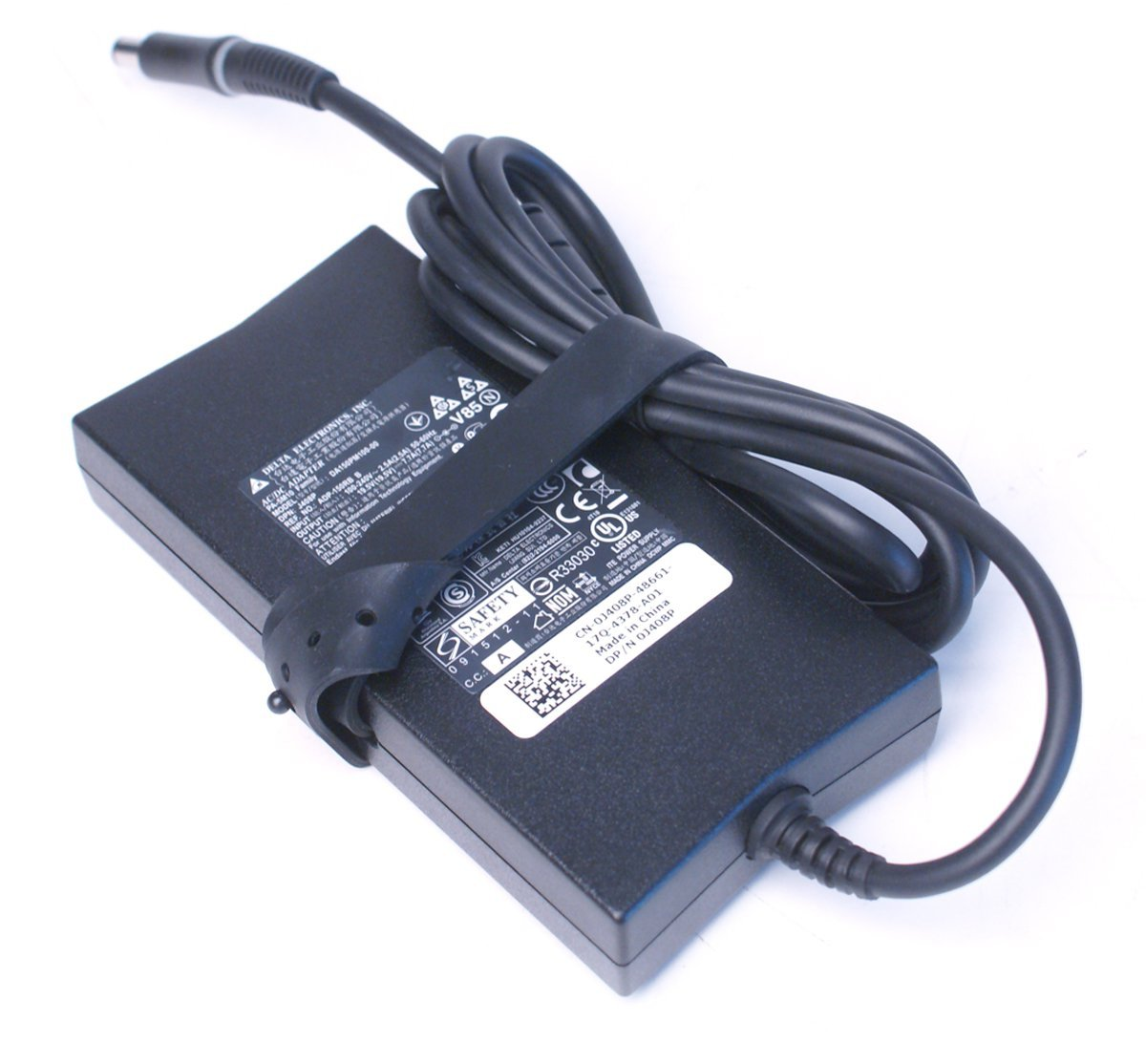 dell ac laptop adapter 150w