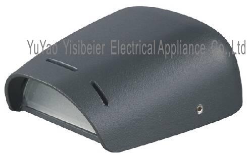 outdoor  LED  wall  lamp ESPL-GL13105