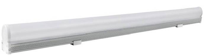 LED Line Light RLK 40