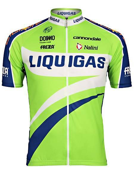cycling jersey,bike jersey,bikewear