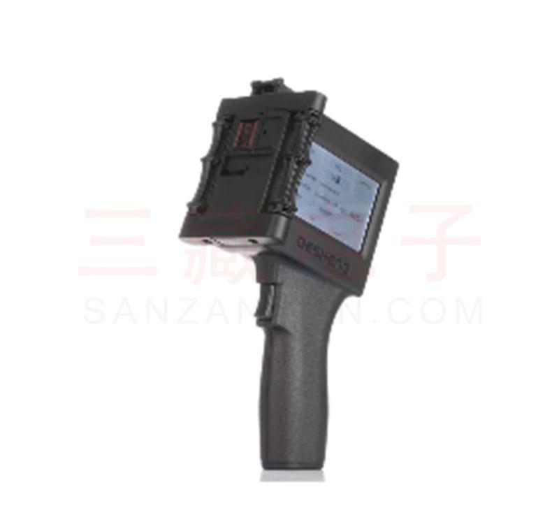 T1000 Handheld PrinterHandheld Printer China