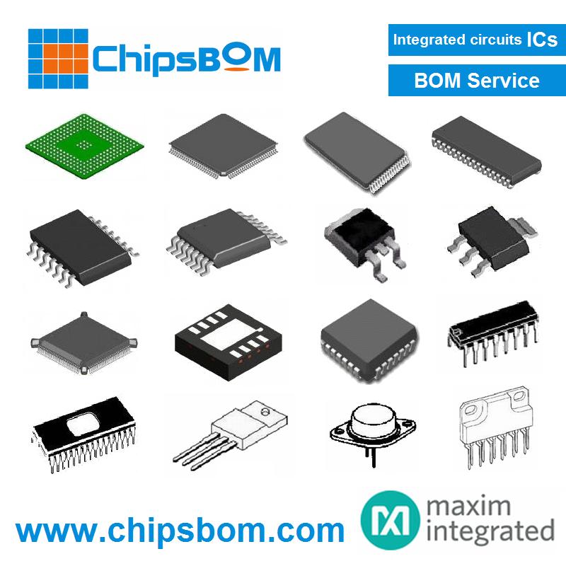 MAXIM Distributor Offer MAXIM Integrated Circuit MAX98090AETL+T ICs New and Original