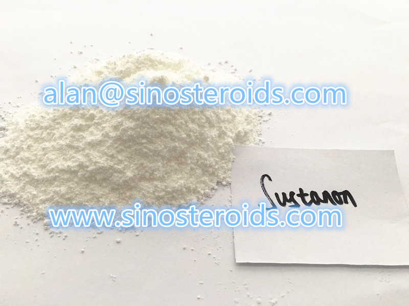 Factory Best Quality Anabolic Testosterone Sustanon 250 / SUS 250