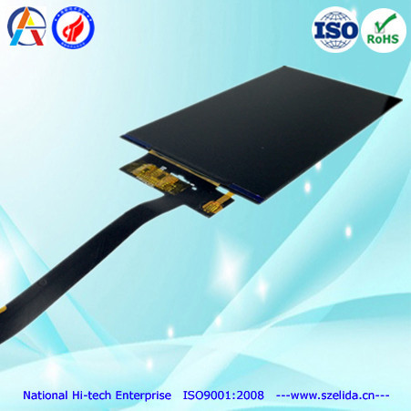 Top quality 5.5 inch 720x1280 tft lcd module for mobile phone