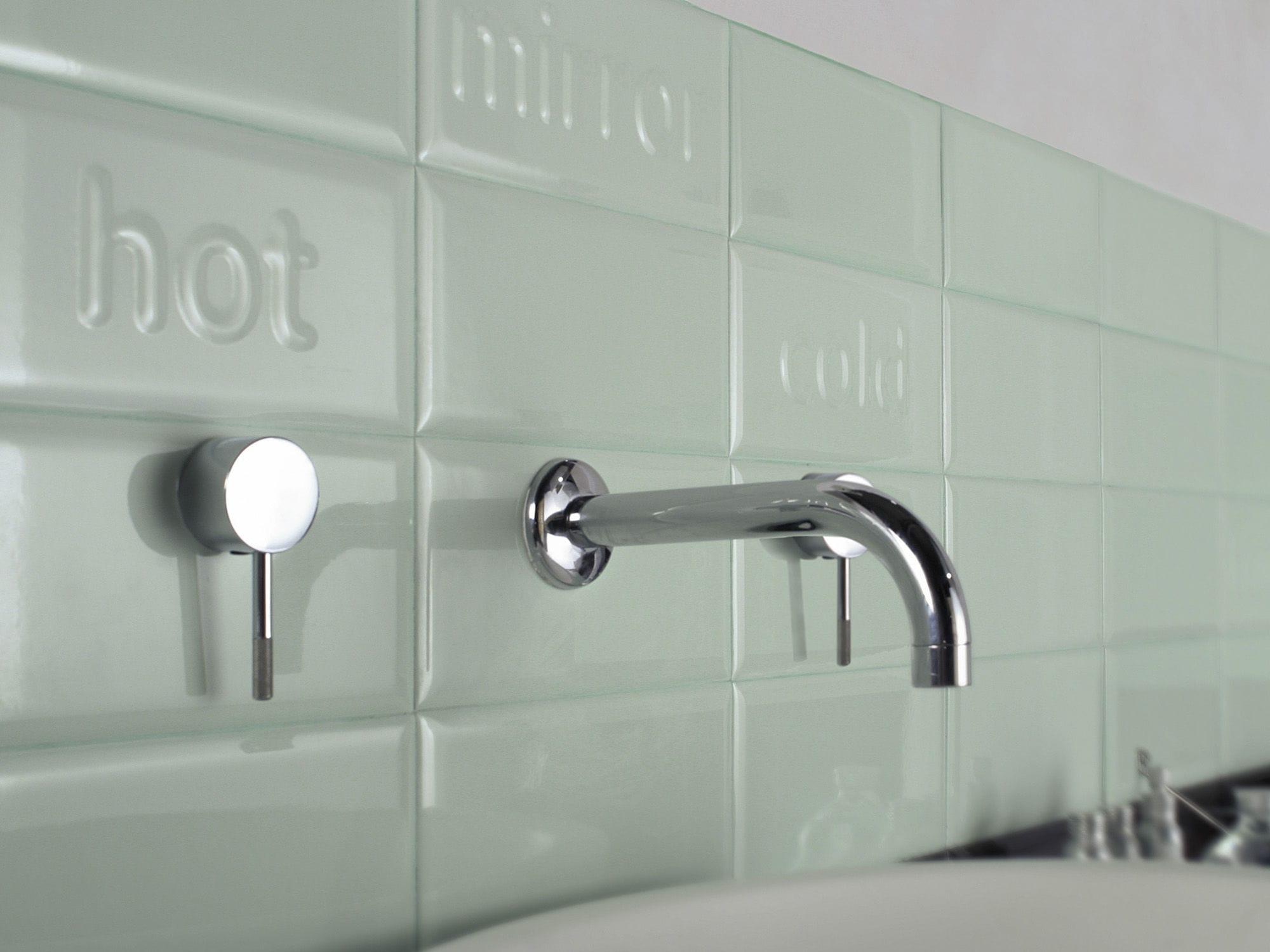Vitrified Wall Tiles 20X30