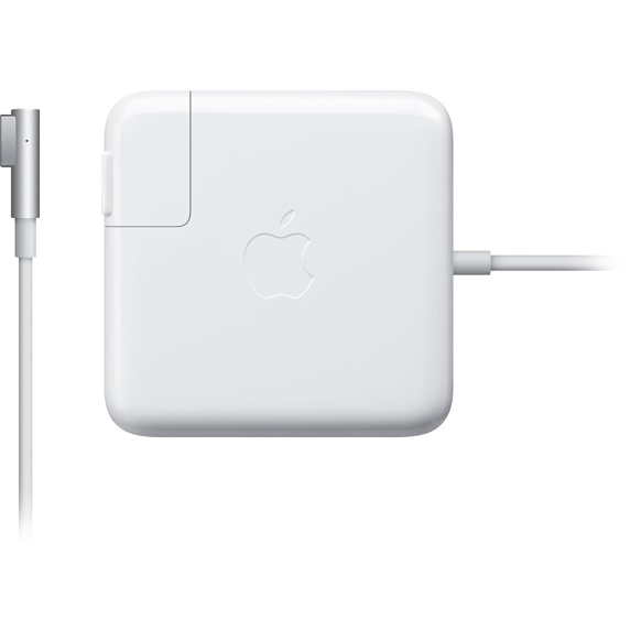 A1344 60W MagSafe Power Adapter Charger for Apple MacBook Pro 13-inch