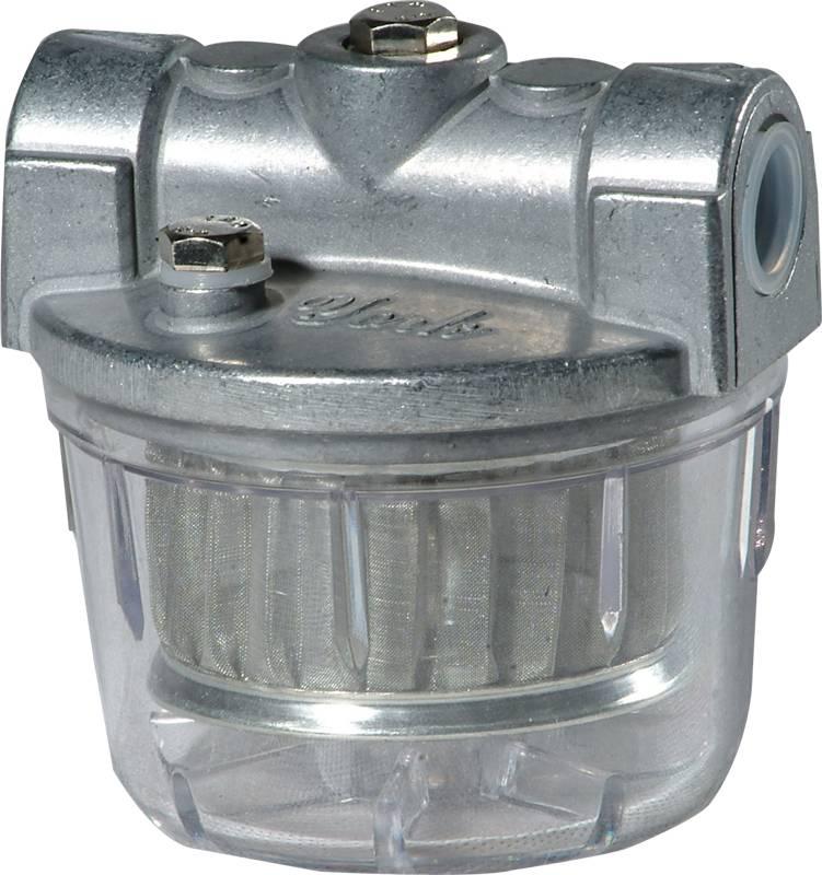 Oil Filter type P.C.