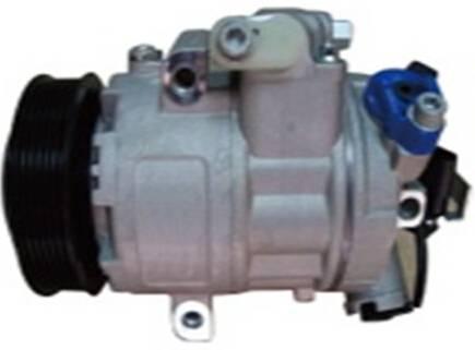 compressor OE:6Q0820808