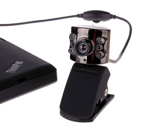 high solution webcam,usb webcam with microphone