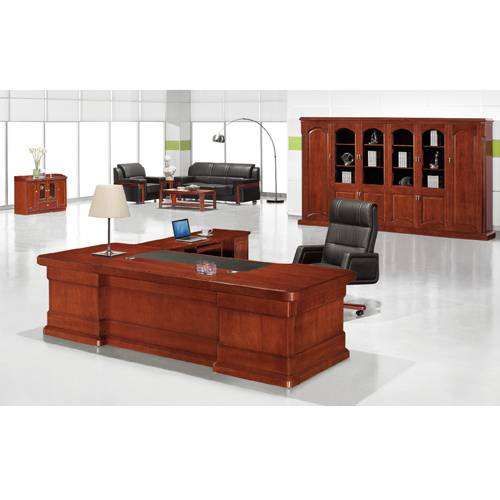 First rate modern executive desk/pantai/furniture