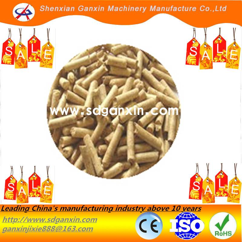 High quality low price Wood Pellets from China