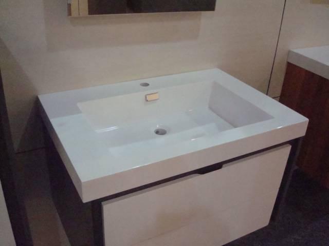 artificial basin