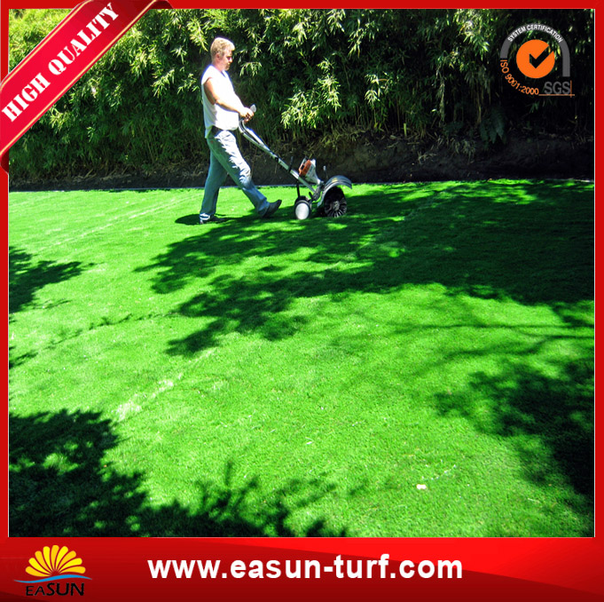 Top Selling Synthetic Artificial Grass Turf From China-MY