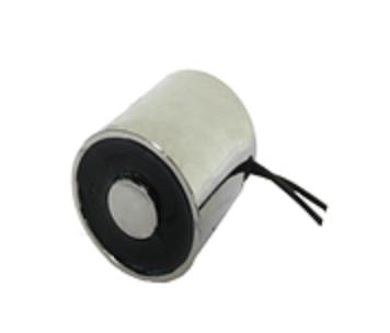Attraction Electromagnet (DSD3530L-24A82)