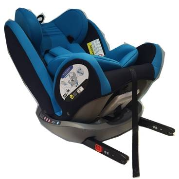 CAR CHILD SAFETY SEATS 0-6 years old