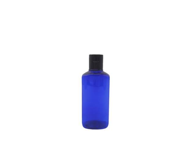 pet refillable bottles private label
