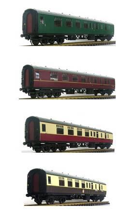 Gauge One G Scale 1/32 Live Steam Model Trains Railroad