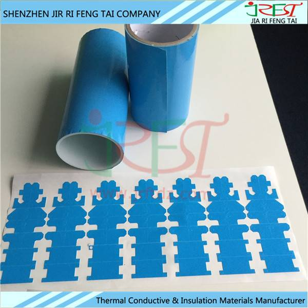Strong Adhesive Waterproof Tape