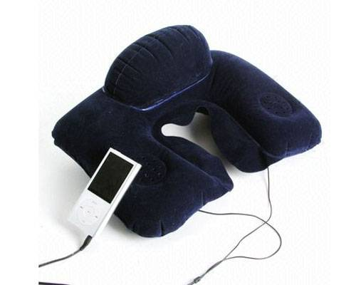 Music pillow Speakers,passive speakers