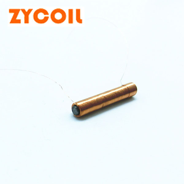 Hot Sale electronic induction coil