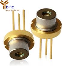 405nm 250mw laser diode
