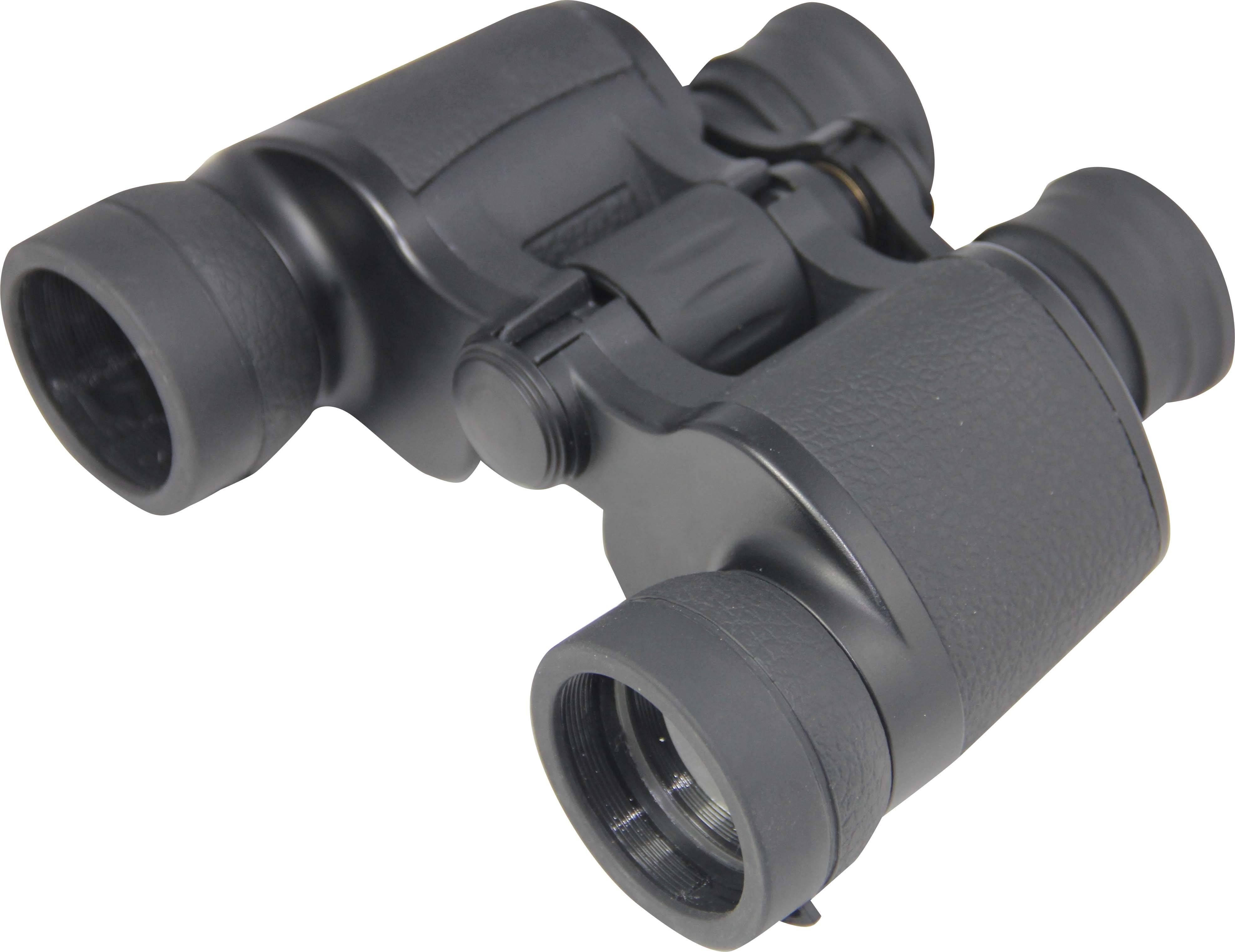 (BM-5008)New designed water proof 2015 new arrival Long Eye Relief Binoculars for sale