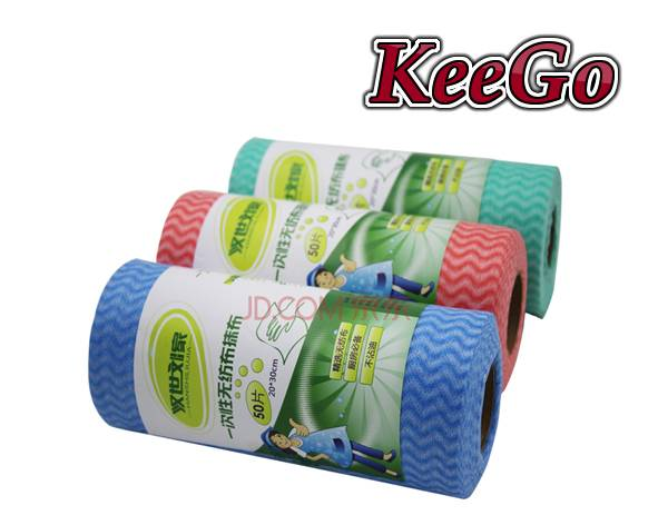 cleaning cloth nonwoven cleaning cloth disposable cleaning cloth