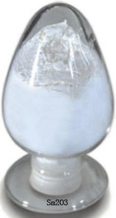 Samarium Oxide - Sm2O3