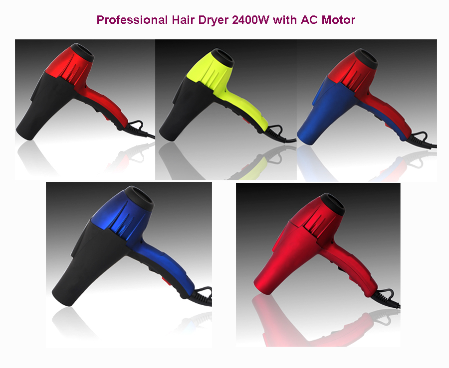 wholesale price blow dryer travel salon standing wall mounted professional hair dryer
