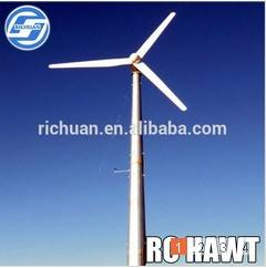 Verical&Horizontal Axis Wind Turbine Generator Manufactures in China,green energy for home and farm