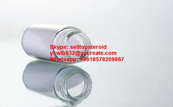 Bulking Injectable Methenolone Powder Enanthate Primobolan Depot Meth Enan