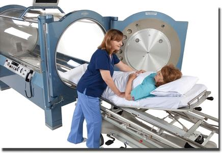 medical hyperbaric chamber,monoplace hyperbaric chamber,baby chamber,multiplace chamber for hospital
