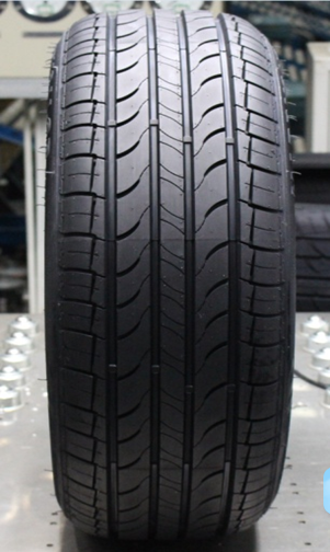 205/65R15 Wholesale Tires New Car Tires Made in China