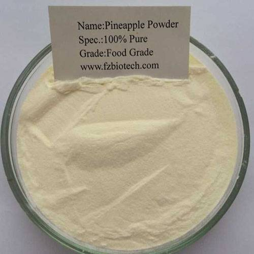 Pineapple Powder,organic pineapple juice,pineapple juice powder,pineapple powder bulk,pineapple powd