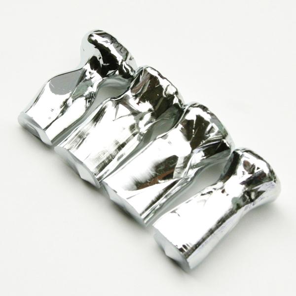 99.99%-99.9999%Antimony bar ingot china factory