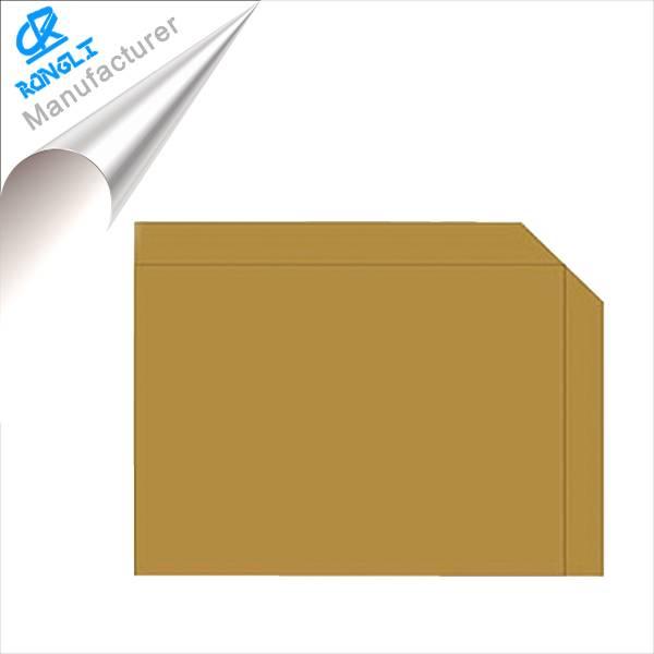 paper sliping sheet
