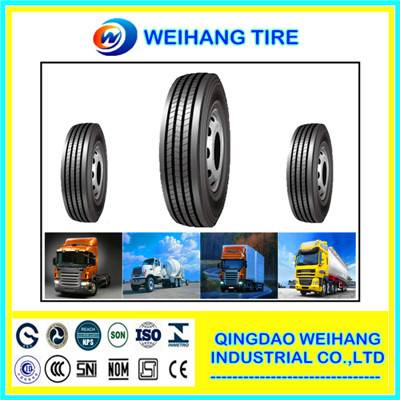 price of car tires 11.00R20 cheap goods from china