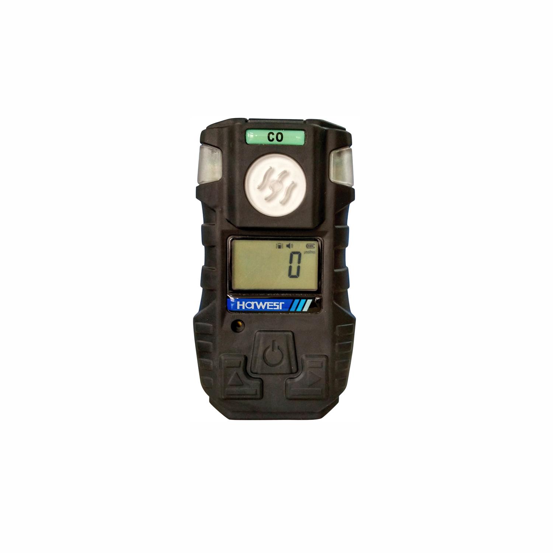 E1000 Methane Gas Detector