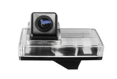 Car Rearview Camera for Toyota 2010/2011/2012/2013 Land Cruiser